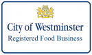 Westminster City Council Registered